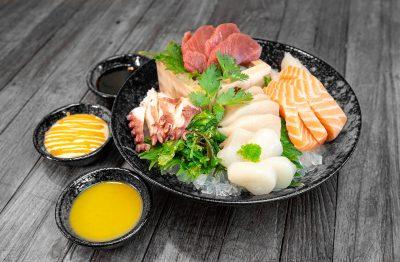 nikkei cuisine seebad saarow