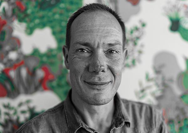 Michael Knöfel
